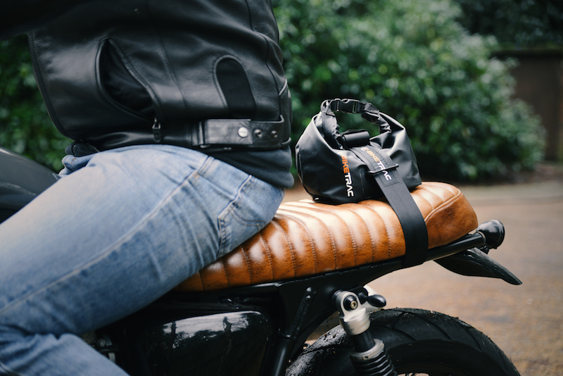 Security BikeTrac2018